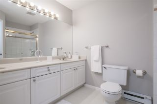 """Photo 23: 35 5950 OAKDALE Road in Burnaby: Oaklands Townhouse for sale in """"HEATHERCREST"""" (Burnaby South)  : MLS®# R2536140"""