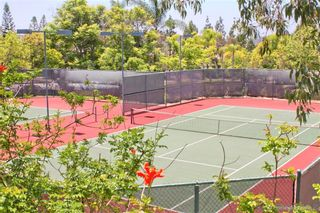 Photo 9: CARMEL VALLEY Condo for rent : 2 bedrooms : 12560 Carmel Creek Rd #54 in San Diego