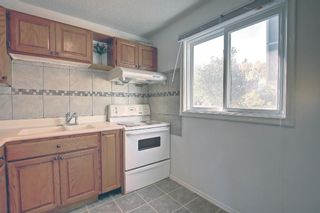 Photo 15: #307    405 64 Avenue NE in Calgary: Thorncliffe Row/Townhouse for sale : MLS®# A1146398