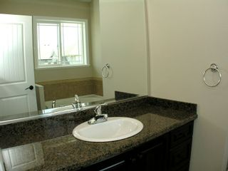 Photo 16: 8699 ASHMORE Place in Mission: Mission BC House for sale : MLS®# F1012872
