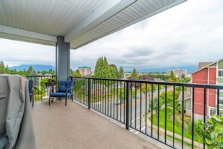 Photo 34: 402 45630 SPADINA Avenue in Chilliwack: Chilliwack W Young-Well Condo for sale : MLS®# R2617766