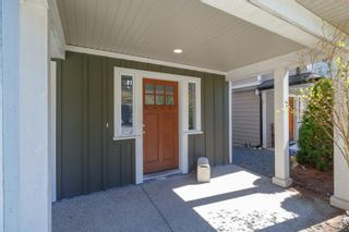 Photo 3: 3591 Vitality Rd in : La Happy Valley House for sale (Langford)  : MLS®# 872270