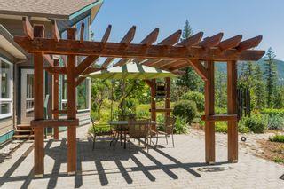 Photo 67: 2630 Hendrickson Road in Sorrento: White Lake House for sale : MLS®# 10235452