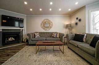 Photo 4: 53 2021 Sixth Line in Oakville: River Oaks Condo for sale : MLS®# W5212067