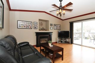 """Photo 5: 12236 MCMYN Avenue in Pitt Meadows: Mid Meadows House for sale in """"SOMMERSET"""" : MLS®# R2253443"""