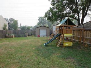 Photo 16: 84 Meadow Gate Drive in Winnipeg: Lakeside Meadows Residential for sale (3K)  : MLS®# 202118583