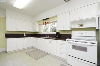 Photo 7: 2067 Church Rd in SOOKE: Sk Sooke Vill Core House for sale (Sooke)  : MLS®# 826412