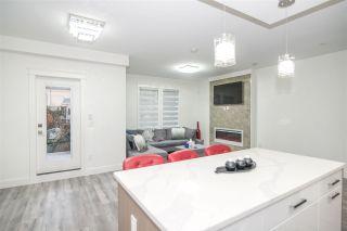 Photo 4: 1 1526 GRANT Avenue in Port Coquitlam: Glenwood PQ Condo for sale : MLS®# R2525418