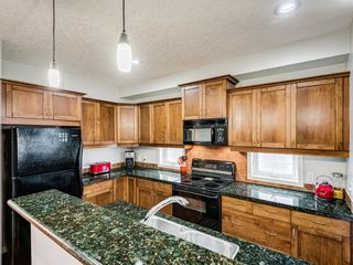 Photo 7: 519 37 Street SW in Calgary: Spruce Cliff Detached for sale : MLS®# A1100007