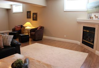 Photo 28: 8425 E Trotters Lane in Cobourg: House for sale : MLS®# X5186868