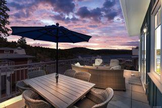 Photo 40: 1121 Spirit Bay Rd in : Sk Becher Bay House for sale (Sooke)  : MLS®# 865864
