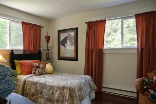 Photo 17: 5760 MASON Road in Sechelt: Sechelt District House for sale (Sunshine Coast)  : MLS®# R2090042