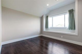 "Photo 26: 3251 GARRY Street in Richmond: Steveston Village House for sale in ""Steveston"" : MLS®# R2593165"
