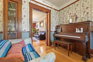 Photo 10: 39 W 23RD AVENUE in Vancouver: Cambie House for sale (Vancouver West)  : MLS®# R2598484