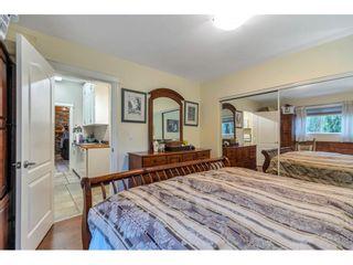 "Photo 40: 24072 109 Avenue in Maple Ridge: Cottonwood MR House for sale in ""HUNTINGTON VILLAGE"" : MLS®# R2539669"