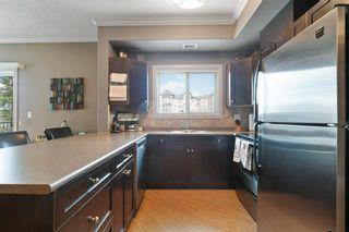 Photo 10: 113 14612 125 Street in Edmonton: Zone 27 Condo for sale : MLS®# E4240369