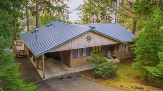 Photo 42: 2779 Schooner Way in : GI Pender Island House for sale (Gulf Islands)  : MLS®# 863947