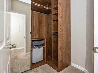 Photo 21: 407 2422 Erlton Street SW in Calgary: Erlton Apartment for sale : MLS®# A1092485