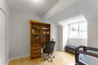 Photo 13: 11940 214 Street in Maple Ridge: West Central Townhouse for sale : MLS®# R2548235
