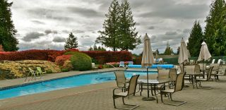 Photo 35: 3701 N Arbutus Dr in : ML Cobble Hill House for sale (Malahat & Area)  : MLS®# 861558