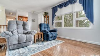 Photo 5: 1634 Marquis Avenue in Moose Jaw: VLA/Sunningdale Residential for sale : MLS®# SK859218