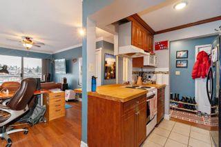 Photo 7: 303 4315 FRASER Street in Vancouver: Fraser VE Condo for sale (Vancouver East)  : MLS®# R2432021