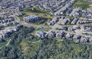 Photo 7: 4804 MACTAGGART Crest in Edmonton: Zone 14 Vacant Lot for sale : MLS®# E4233675