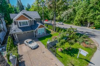 Photo 28: 12888 14A AVENUE in South Surrey White Rock: Crescent Bch Ocean Pk. Home for sale ()  : MLS®# R2091401