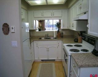 """Photo 4: 202 1467 BEST Street: White Rock Condo for sale in """"BAKERVIEW COURT"""" (South Surrey White Rock)  : MLS®# F2926951"""