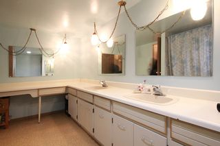 """Photo 20: 1707 6651 MINORU Boulevard in Richmond: Brighouse Condo for sale in """"PARK TOWERS"""" : MLS®# R2573448"""