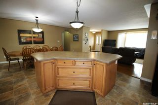 Photo 11: 9.55 acres Glaslyn Acreage in Parkdale: Residential for sale (Parkdale Rm No. 498)  : MLS®# SK860156