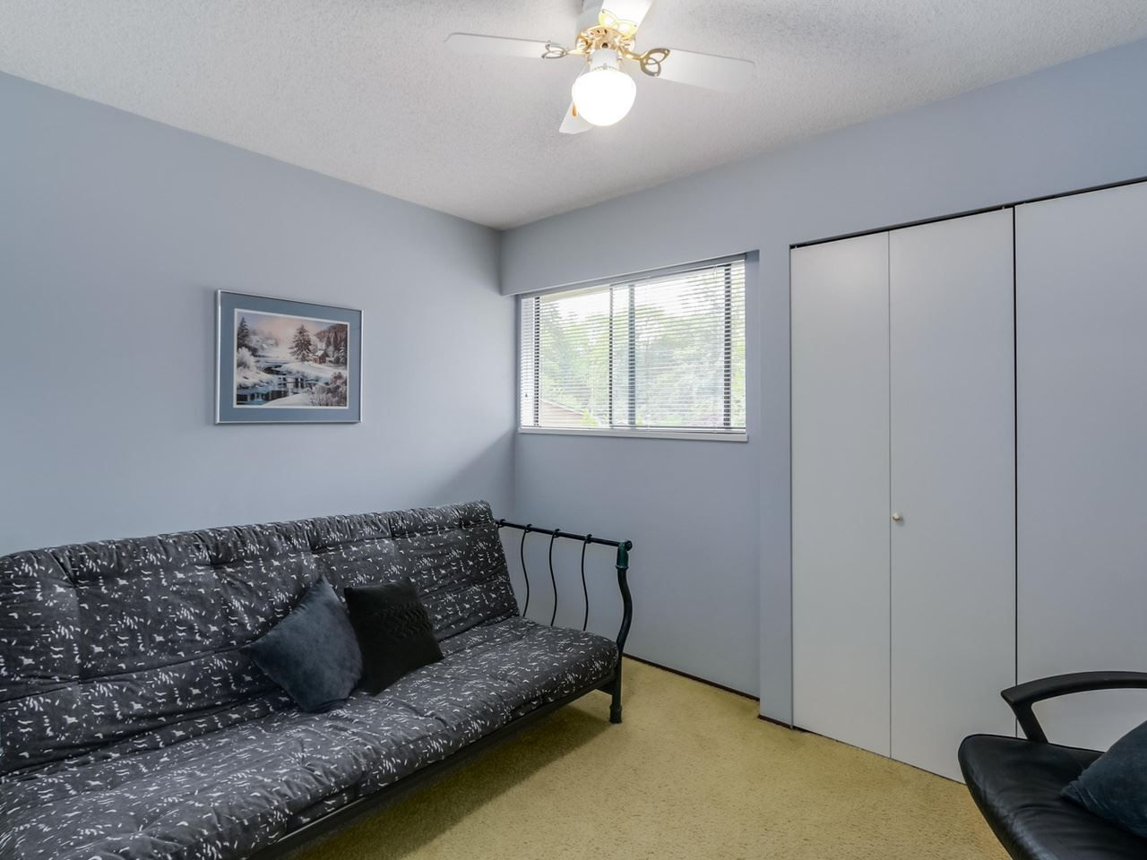 Photo 15: Photos: 4032 AYLING Street in Port Coquitlam: Oxford Heights House for sale : MLS®# R2074528