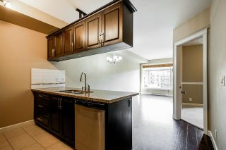 """Photo 7: 451 8328 207A Street in Langley: Willoughby Heights Condo for sale in """"Yorkson Creek"""" : MLS®# R2594445"""