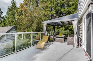 Photo 20: 990 CANYON Boulevard in North Vancouver: Canyon Heights NV House for sale : MLS®# R2541619