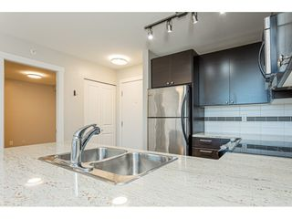 """Photo 8: 408 6500 194 Street in Surrey: Clayton Condo for sale in """"Sunset Grove"""" (Cloverdale)  : MLS®# R2535664"""