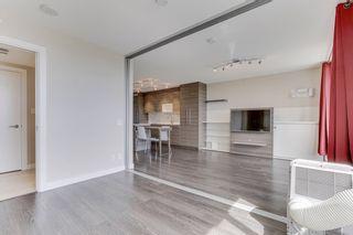 Photo 8: 1001 13398 104 Avenue in Surrey: Whalley Condo for sale (North Surrey)  : MLS®# R2481623