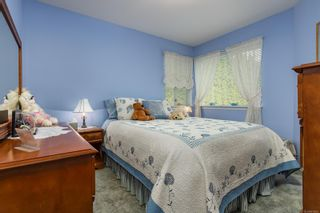 Photo 6: 4277 Briardale Rd in : CV Courtenay South House for sale (Comox Valley)  : MLS®# 874667