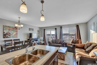 Photo 4: 143 Plains Circle in Pilot Butte: Residential for sale : MLS®# SK843064
