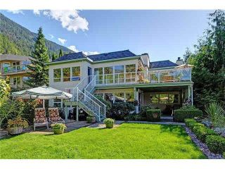 Photo 32: 20 PERIWINKLE Place: Lions Bay House for sale (West Vancouver)  : MLS®# R2596262