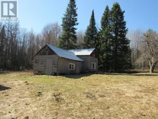 Photo 7: 211 MADILL Road in Katrine: Vacant Land for sale : MLS®# 40131216