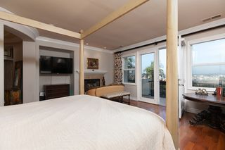 Photo 35: CARMEL VALLEY House for sale : 5 bedrooms : 5574 Valerio Trl in San Diego