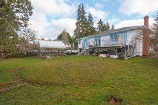 Photo 15: 3986 Gordon Head Rd in : SE Gordon Head House for sale (Saanich East)  : MLS®# 863500