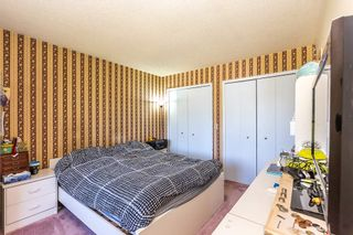 Photo 10: 10732 BURBANK Drive in Delta: Nordel House for sale (N. Delta)  : MLS®# R2101994