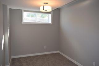 Photo 19: 9116 66 Avenue in Edmonton: Zone 17 House for sale : MLS®# E4263993