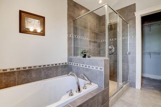 Photo 20: 2632 1 Avenue NW in Calgary: West Hillhurst Semi Detached for sale : MLS®# A1137222