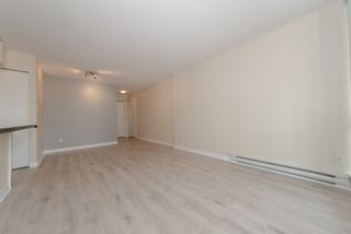 Photo 3: 902 1082 SEYMOUR Street in Vancouver: Downtown VW Condo for sale (Vancouver West)  : MLS®# R2625244