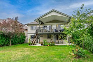 Photo 39: 33148 DALKE Avenue in Mission: Mission BC House for sale : MLS®# R2624049