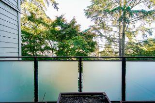 Photo 17: 302 1066 E 8TH Avenue in Vancouver: Mount Pleasant VE Condo for sale (Vancouver East)  : MLS®# R2625360