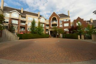 """Photo 20: 301 5262 OAKMOUNT Crescent in Burnaby: Oaklands Condo for sale in """"Sr. Andrews in the Oaklands"""" (Burnaby South)  : MLS®# R2271001"""