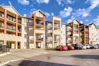 Photo 39: 1311 505 Railway Street: Cochrane Apartment for sale : MLS®# A1151672